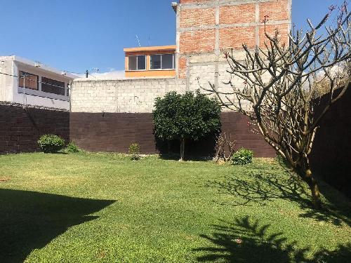Casa Venta en LAS GRANJAS EJIDO DE CHAPULTEPEC, Cuernavaca Morelos
