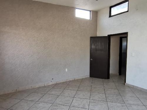 Casa Venta en JARDINES LAS DELICIAS, Cuernavaca Morelos