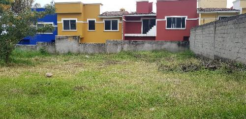 Venta De Terreno Plano 400 M2... //objects.liquidweb.services/agenteinmobiliario/98/7681/mini_98-7681-20200922190537.jpg