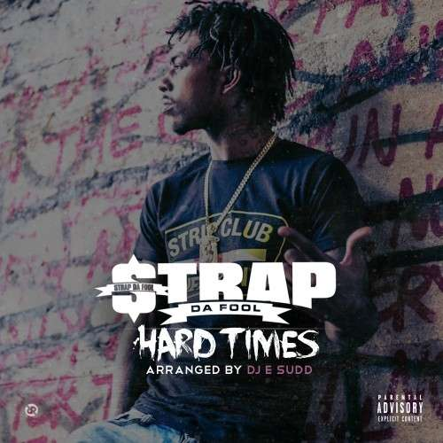 Strap - Hard Times