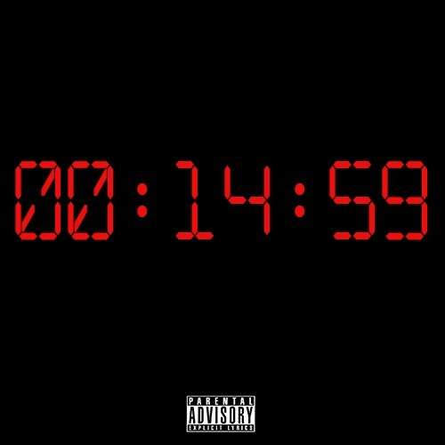 Various Artists - 15 Minutes Late