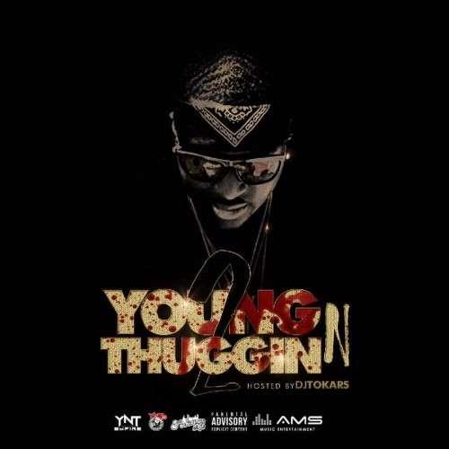 Turk - Young N Thuggin 2