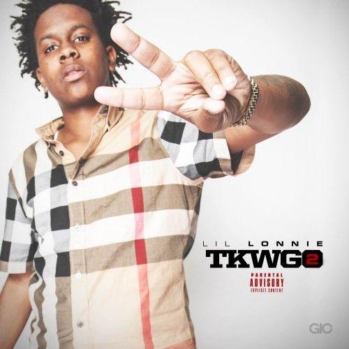 TKWGO 2 - Lil Lonnie