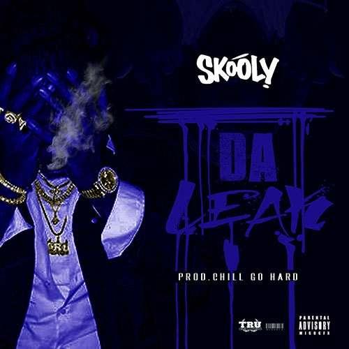Skooly - Da Leak
