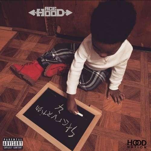 Ace Hood - Starvation 4