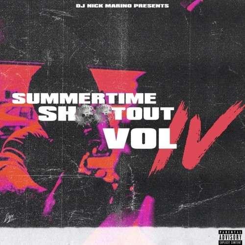 Various Artists - Summertime Shootout 4