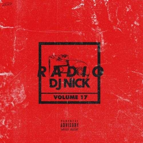 Various Artists - DJ Nick Radio Volume 17