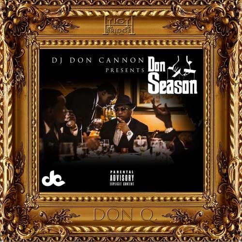 Don Q - Don Season