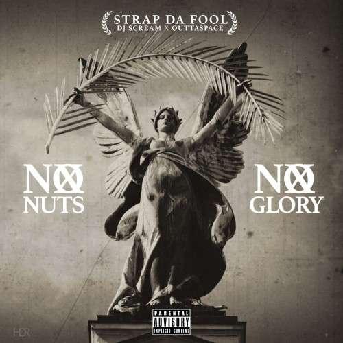 Strap - No Nuts No Glory