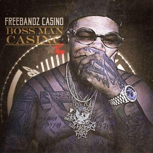 Casino - Boss Man 2