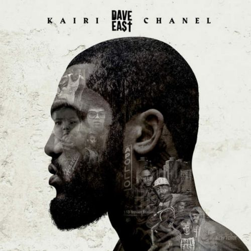 Stream Dave East - Kairi Chanel