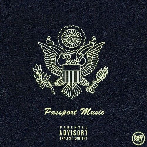 Passport Music-Various Artists