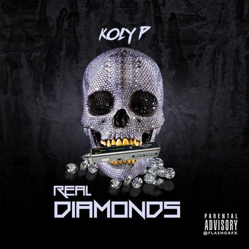 Real Diamonds-Koly P