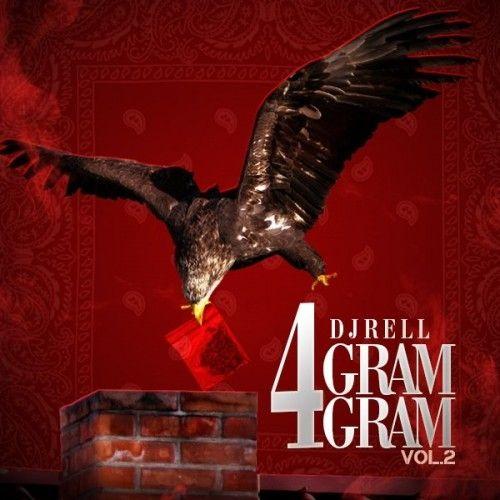 Gram 4 Gram 2-Various Artists