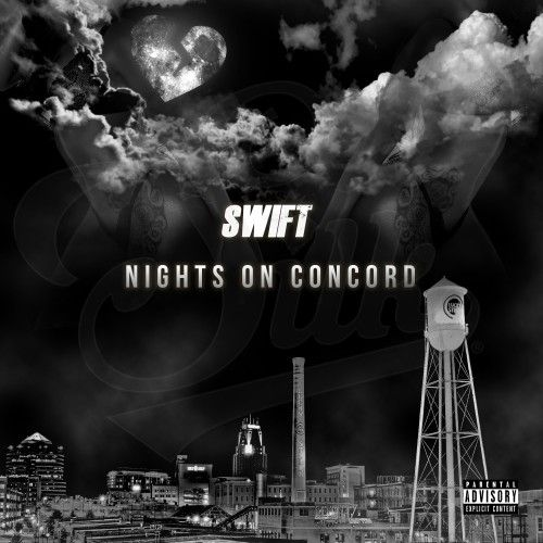 Nights On Concord-Swift
