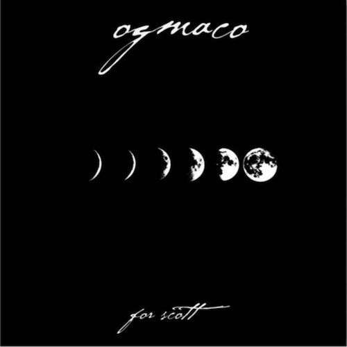 OG Maco - For Scott