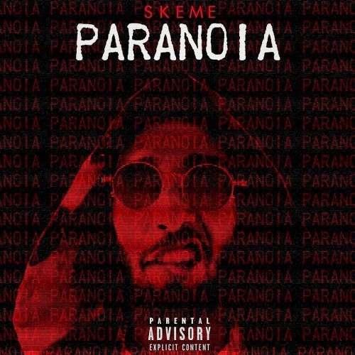 Skeme - Paranoia