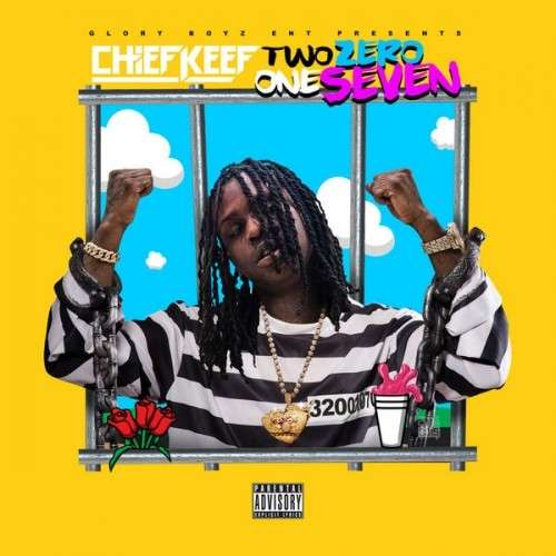 Chief Keef So Tree [Prod. By Lex Luger]