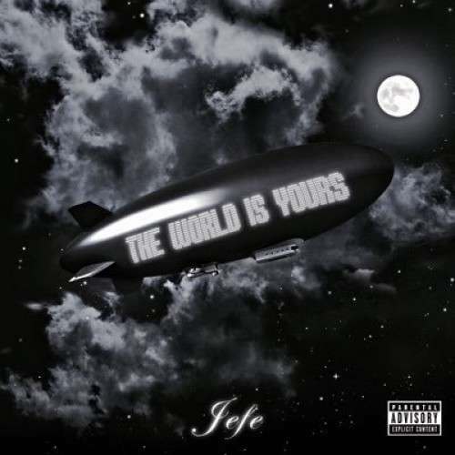 Jefe (Shy Glizzy) Get Money 4 Life (Feat. NBA Youngboy)