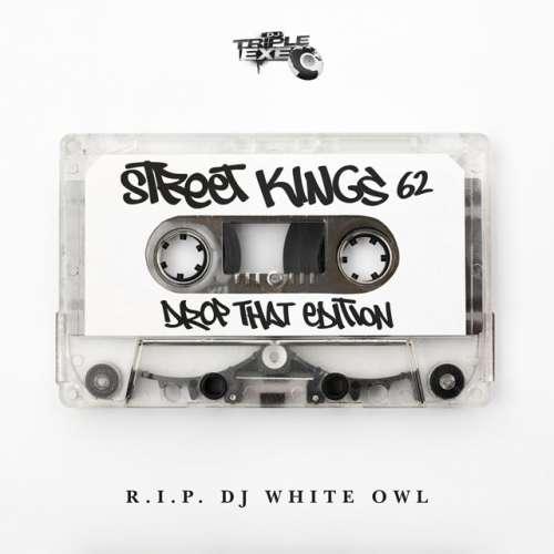 Various Artists - Street Kings 62