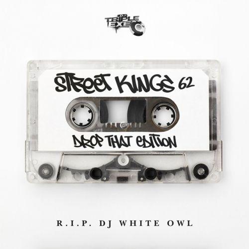 Street Kings 62