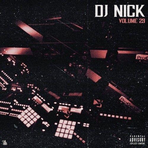 DJ Nick Radio 29