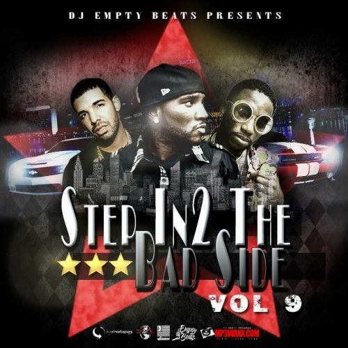 Step In 2 The Bad Side 9