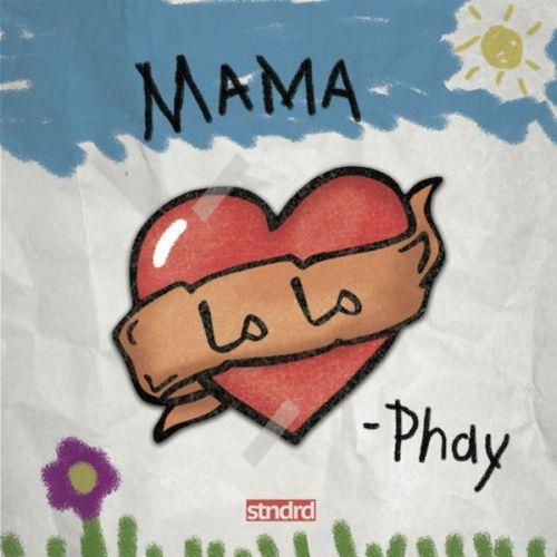 Phay Mama