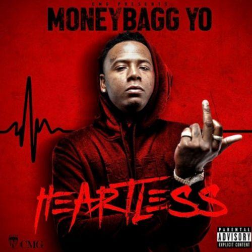 Heartless - MoneyBagg Yo (CMG)