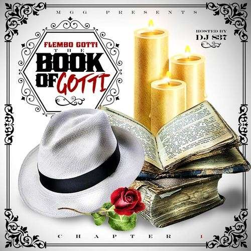 Flembo Gotti - The Book Of Gotti