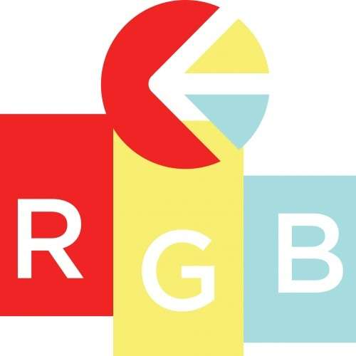 Various Artists - RGB