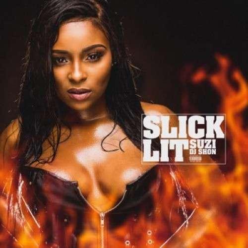 Suzi - Slick Lit
