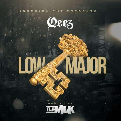 Qeez - Low Key Major