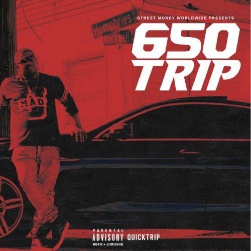 Quicktrip 650 Trip