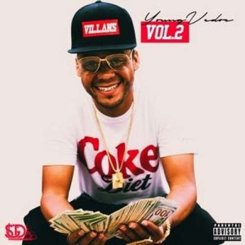 Young Vedoe - Young Vedoe 2