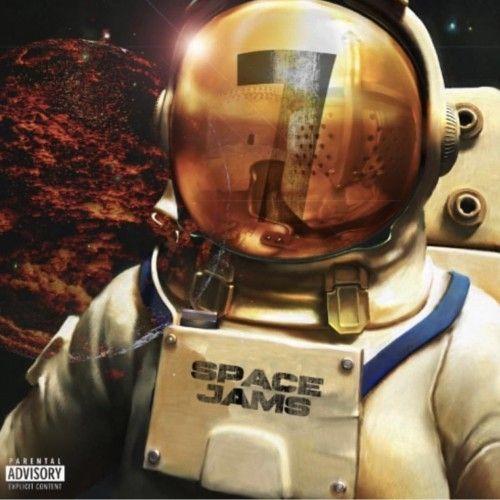 Space Jams 7