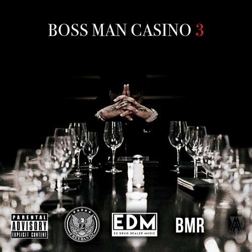 Casino - Boss Man 3
