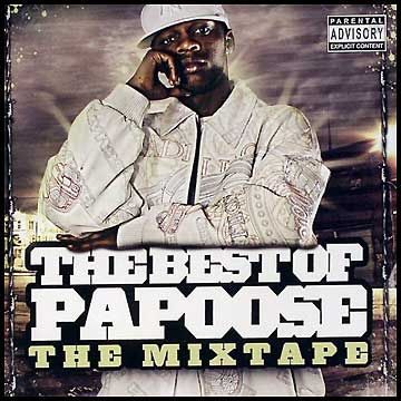 papoose boyz in the hood download