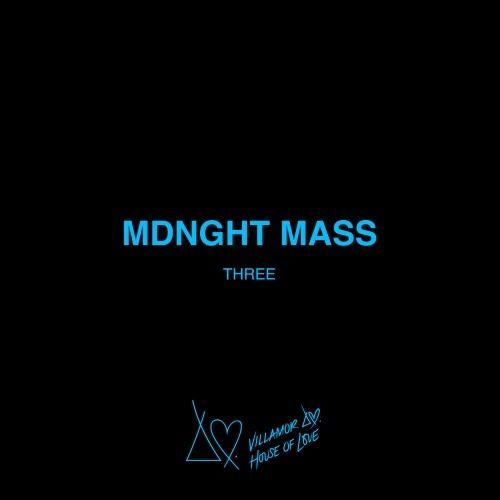 Villa Midnight Mass 3