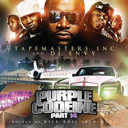 what is photo stream on my iphone purple codeine part 14 hosted by rick ross amp flo rida 1261