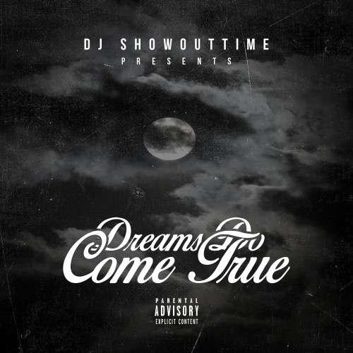Various Artists - Dreams Do Come True