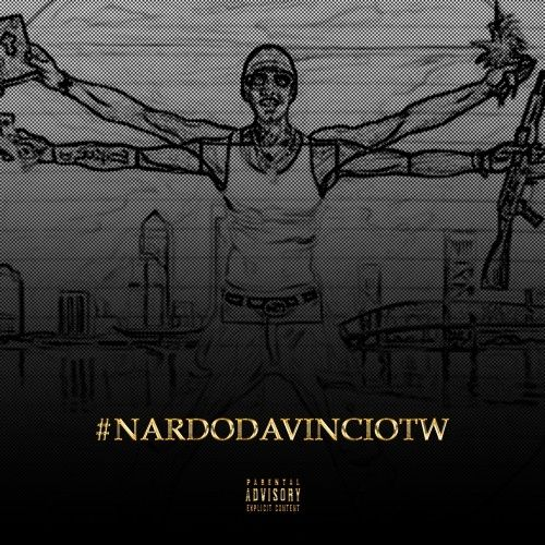 MobSquad Nard #NardoDaVinciOTW