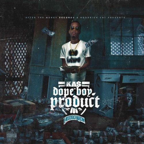 Ka$ Dope Boy Product