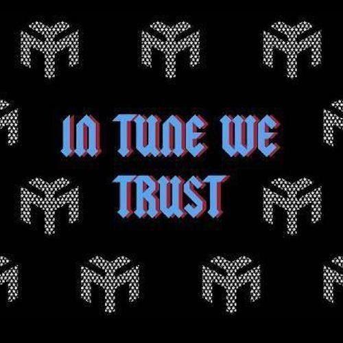 Lil Wayne In Tune We Trust