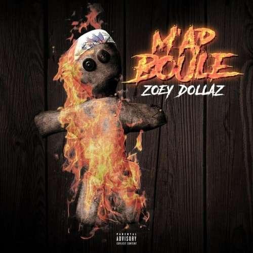 Zoey Dollaz - M