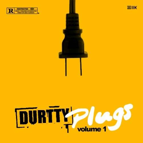 Various Artists - Durtty Plugs