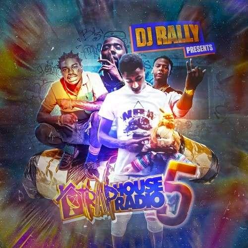 Various Artists - Trap House Radio 5