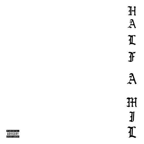 Hit-Boy & Dom Kennedy Half-A-Mil 3