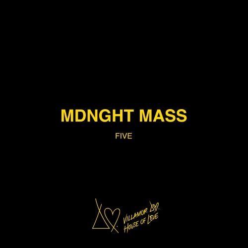 Villa Midnight Mass 5
