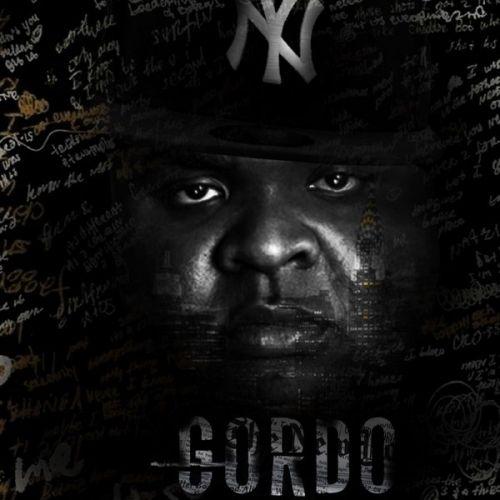 Fred The Godson Gordo